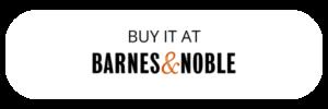buy_on_barnes