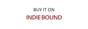 buy_on_indiebound