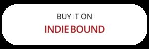 buy_on_indiebound