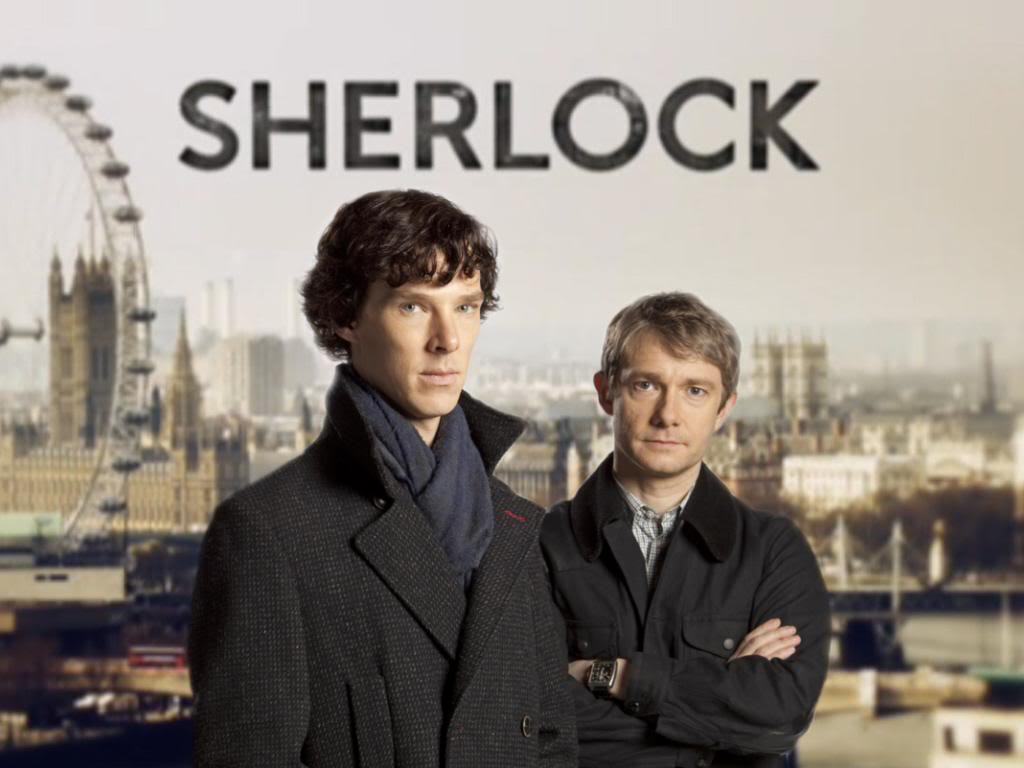 Selling Author  Sherlock    Sherlock