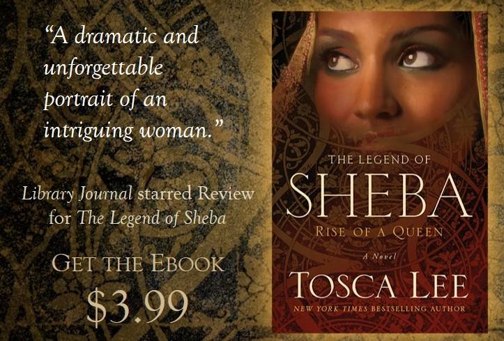 Sheba399