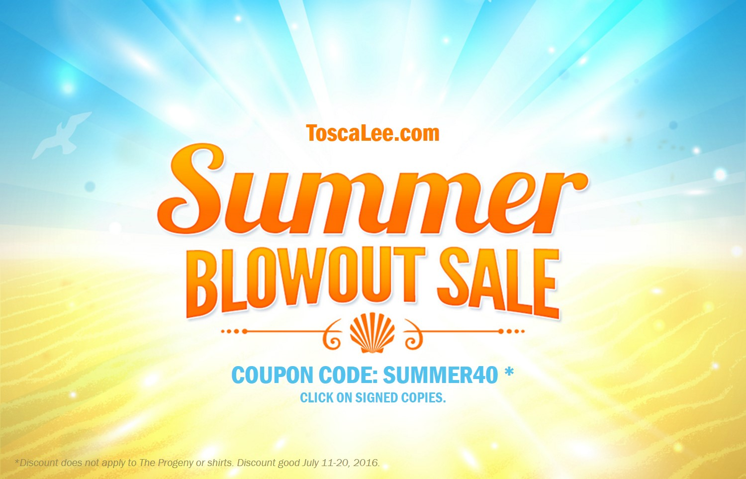 Blowout Sale_July2016