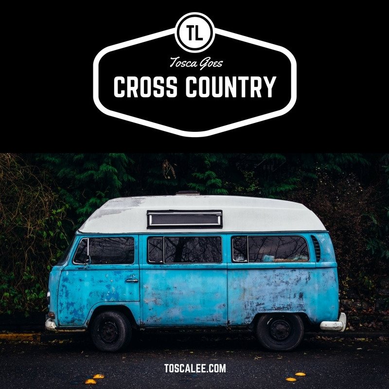 TL_crosscountry