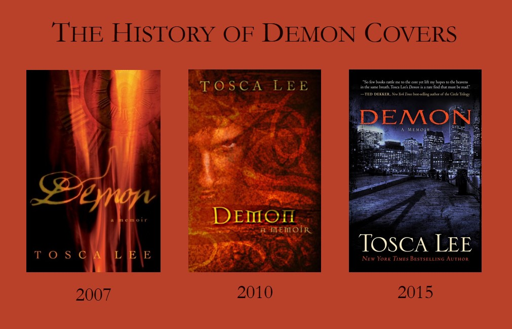 history-of-demon-covers