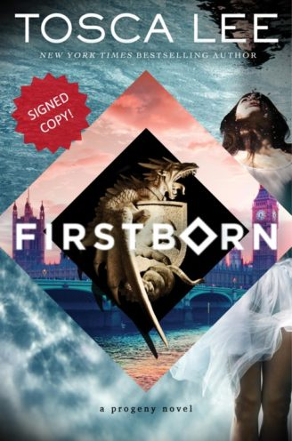 Firstborn_signed