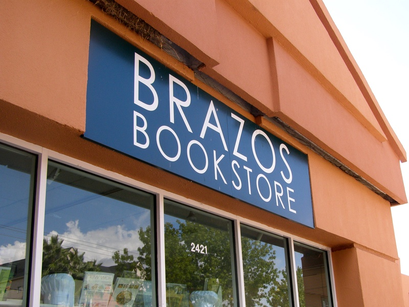 Brazos_Bookstore_facade_day