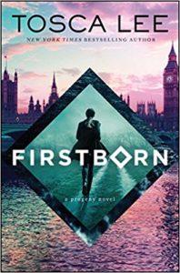 Firstborn TP