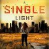 A Single Light Cover